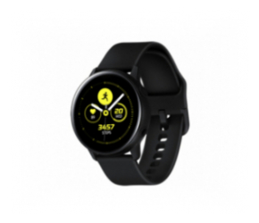 Смарт-часы Samsung Galaxy Watch Active R500