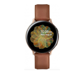 Смарт-часы Samsung Galaxy Watch Active2 R-820 44mm