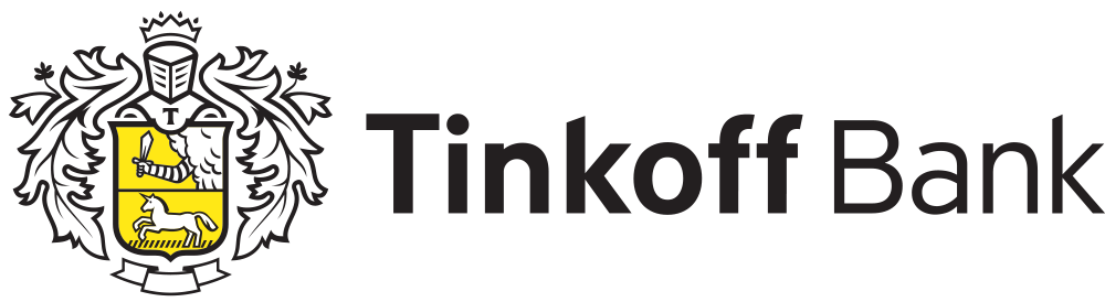 tinkoff-bank-general-logo-3.png