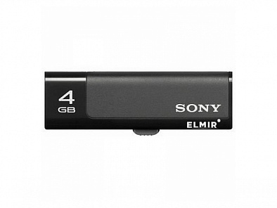 USB Sony 4Gb